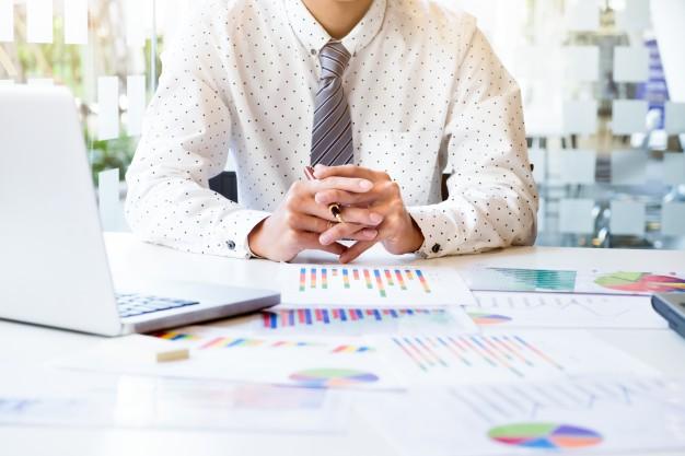 Business photo created by ijeab - www.freepik.com