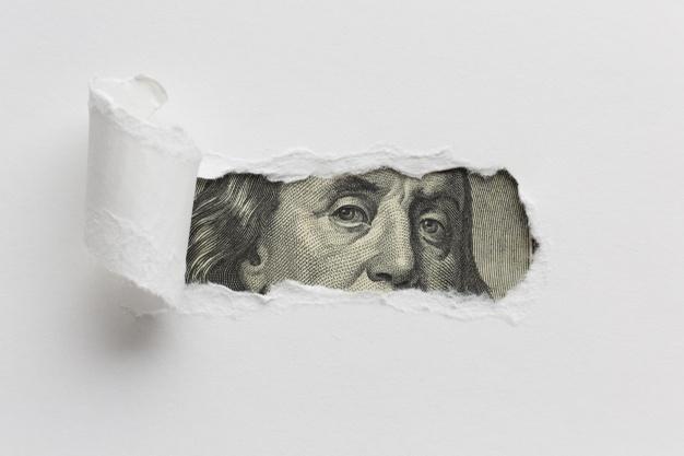 Money photo created by freepik - www.freepik.com